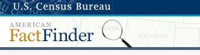 intelligence hunt finding business information